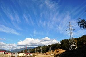 ФСК ЕЭС актуализированы экологические стандарты