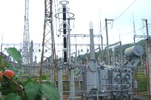 ФСК ЕЭС повысит качество работы крупнейшего энергообъекта Приморского края
