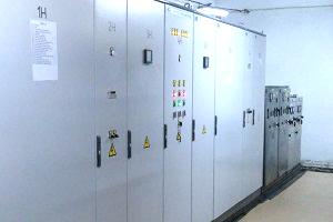 ФСК ЕЭС обновила оборудование на четырех подстанциях Хабаровского и Приморского краев