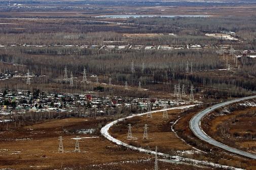 ФСК ЕЭС направит 1,39 миллиарда рублей на годовую ремонтную программу на Дальнем Востоке