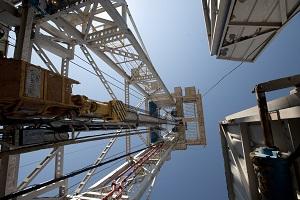 ФСК ЕЭС обеспечит условия для работы газотранспортной системы «Сила Сибири»