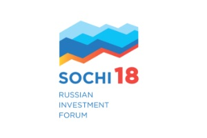 FGC UES Participated in Russian Investment Forum in Sochi