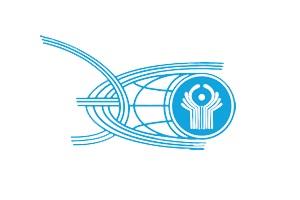 ФСК ЕЭС приняла участие в обсуждении основных вопросов взаимодействия электротехнических компаний Электроэнергетического Совета СНГ