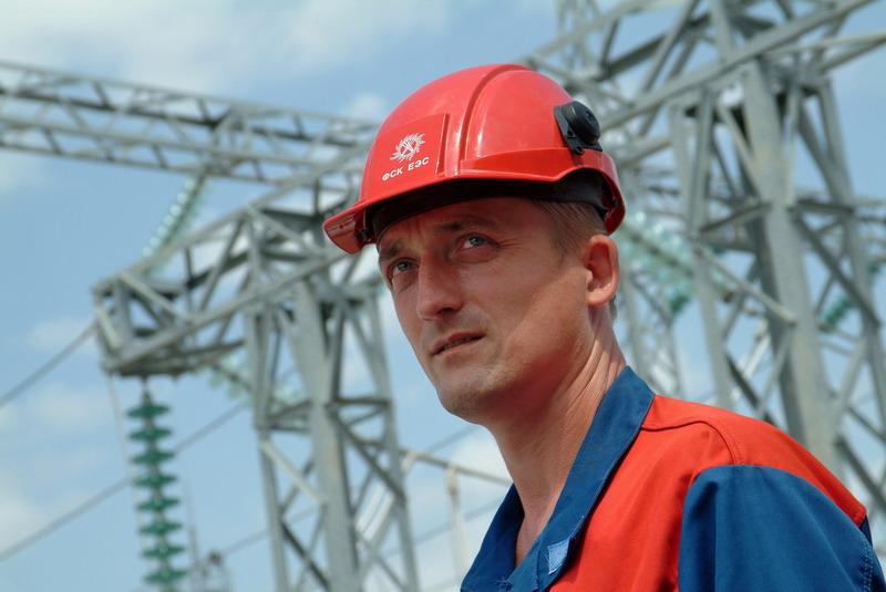 ценам металлолом, работа электрика сутки трое в москве оборудование