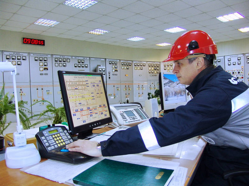 первый диспетчерской энергосетей красное на волге для нотариуса акт