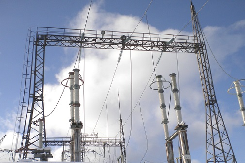 Federal Grid Company to funnel RUB 1.5bn to totally revamp Khakassia's power supply hub