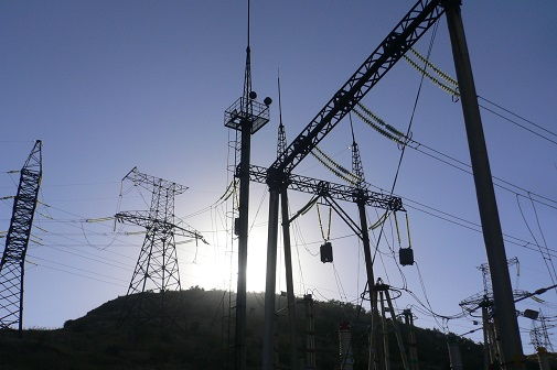 Rosseti FGC UES to raise 330 kV Derbent substation capacity in Dagestan 1.5 times up to 432 MVA