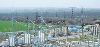 Rosseti FGC UES enhances reliability of power supply to Rostov Region enterprises converted to manufacture face masks