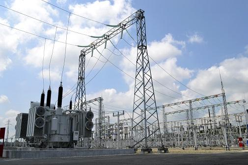 ПАО «ФСК ЕЭС» увеличило мощность одного из узловых питающих центров Кубани – подстанции 220 кВ «Брюховецкая»
